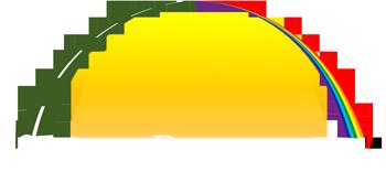 Logo_Rain_Wht