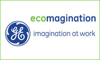 Ecomagination